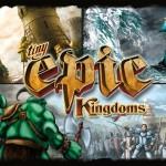 tiny-epic-kingdoms-1887-1391544010-6906