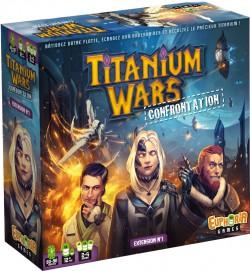 titanium-wars-confro-3300-1398339745-7046