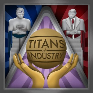 titans-of-industry-49-1335510789-5266