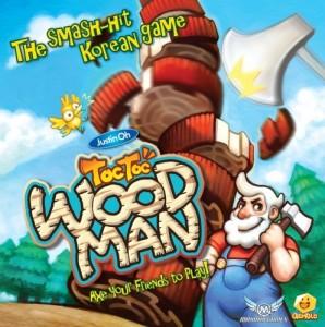 toc-toc-woodman-49-1318104196-4726