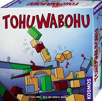 tohuwabohu-73-1318431328.png-4097