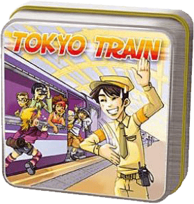 tokyo-train-73-1325837546.png-2643