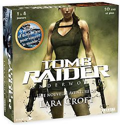 tomb-raider-underwor-49-1283591147-3465