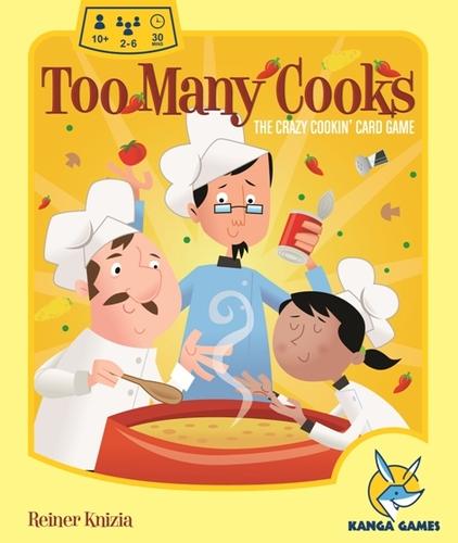 too-many-cooks-49-1342654650-5406