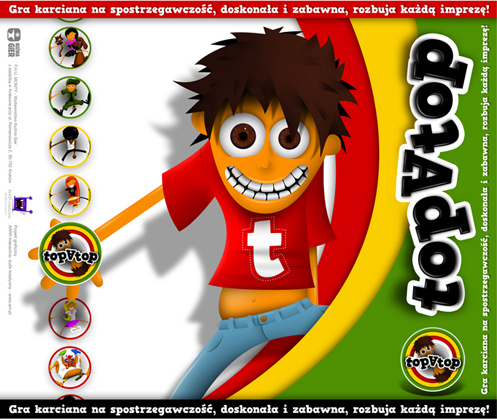 topatop-49-1318070274-4715