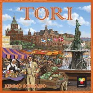 tori-49-1313266079-4505