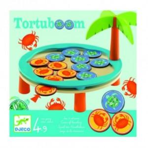 tortuboom-3300-1385118858-6709