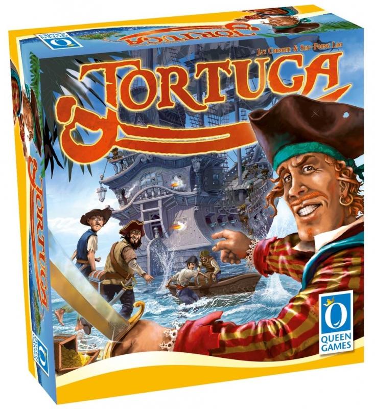 tortuga-1887-1391542194-6905