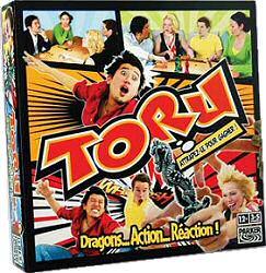 toru-49-1347278987-5602