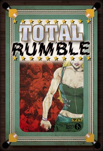 total-rumble-49-1286345062-3583