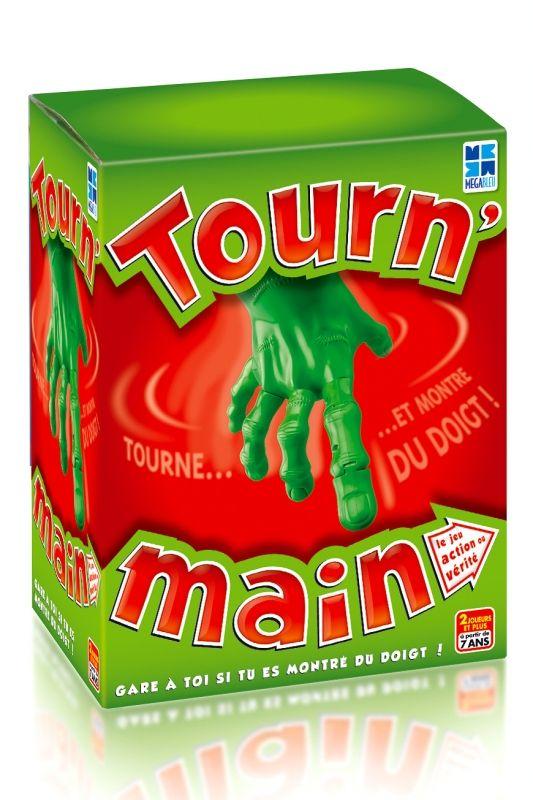 tourn-main-15-1288621196-3688