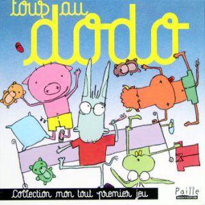 tous-au-dodo-73-1289316040-3766