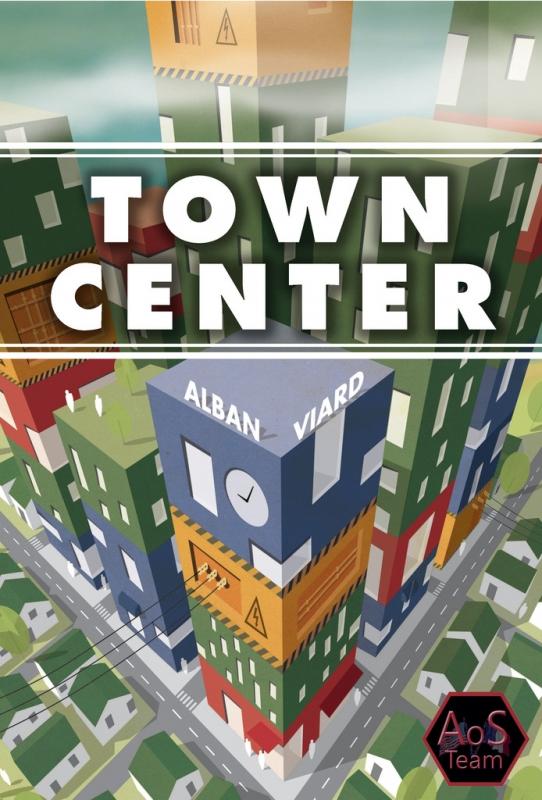 town-center-2-1349420670-5634