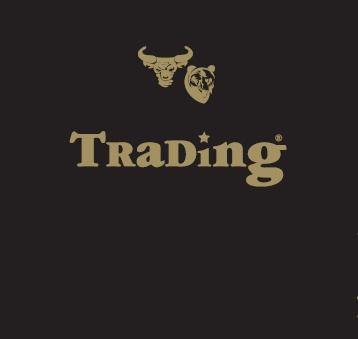 trading-49-1302164283-4246