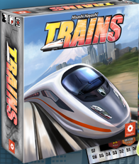 trains-1887-1395732092.png-7004