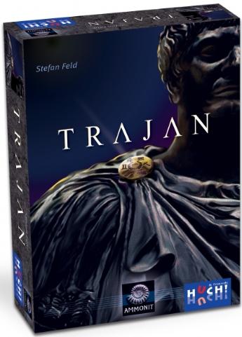 trajan-49-1348121318-5623