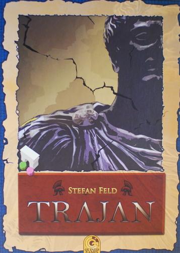 trajan-49-1360620341-5930