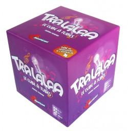 tralalaa-3300-1386157969-6729