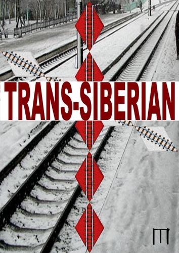trans-siberian-49-1349995010-5697