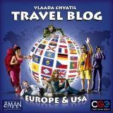 travel-blog-49-1286513078-3594