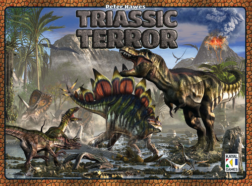 triassic-terror-49-1381183088-6542