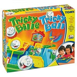 tricky-bille-49-1320825128-4863