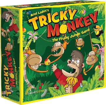 tricky-monkey-73-1320919150.png-4884