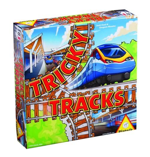 tricky-tracks-3300-1398327327-7038