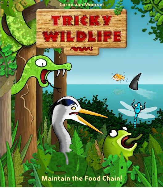 tricky-wildlife-49-1349614537-5646
