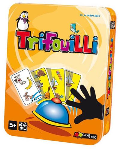 trifouilli-49-1360097150-5916