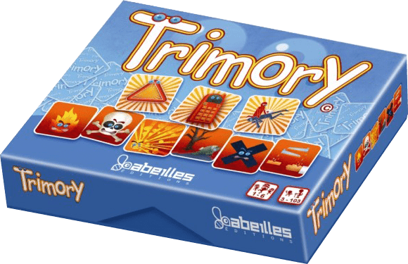 trimory-73-1319031153.png-3909