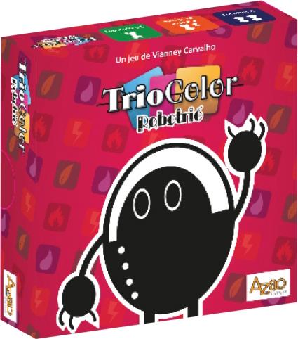 triocolor-73-1386063887.png-6716