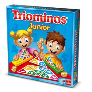 triomino-junior-15-1288641391-3709