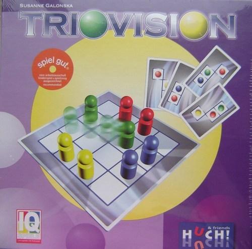 triovision-49-1295651438-4030
