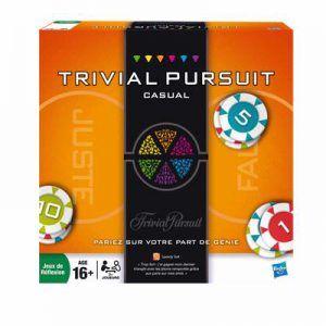 trivial-pursuit-casu-15-1288638781-3706
