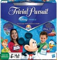 trivial-pursuit-disn-49-1320823648-4858