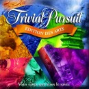 trivial-pursuit---ed-3300-1384417687-6676