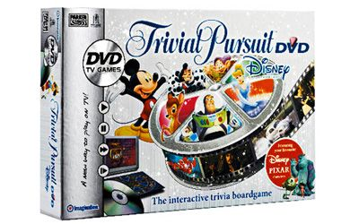 trivial-pursuit-edit-1372-1291917335-3857
