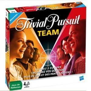 trivial-pursuit-team-73-1385056496-6677