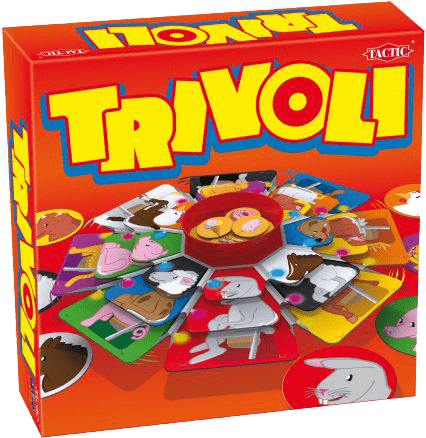 trivoli-73-1290675273.png-3831