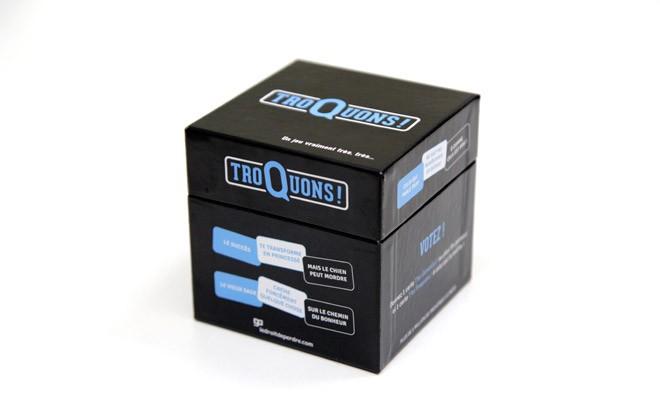 troquons-3300-1362500810-5993