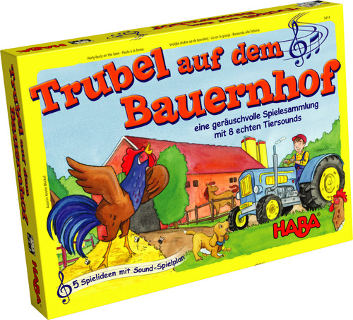 trubel-auf-dem-bauer-49-1381957106-6584