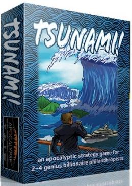 tsunami-49-1380675646-6516