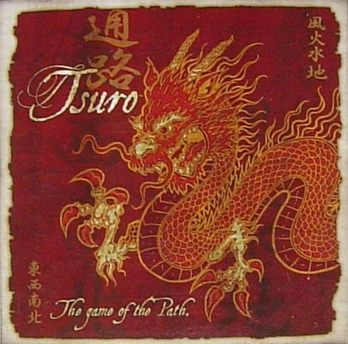 tsuro-73-1333616035-477