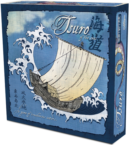 tsuro-of-the-seas-49-1335807364-5269