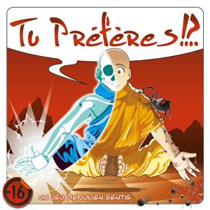 tu-preferes-s-49-1352568709.png-5770