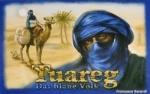 tuareg-49-1318918446-4778