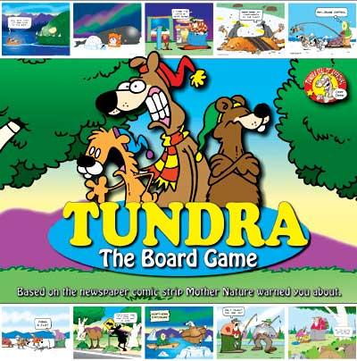 tundra-49-1290121132-3806