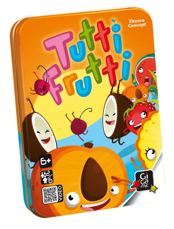 tutti-frutti-3300-1390929667-6864