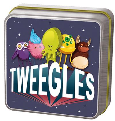 tweegles-49-1341314964-5134
